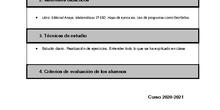 INFO_2_ESO_Recup_Mate