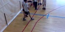 2017_03_28_Olimpiadas Escolares_Baloncesto_Fernando de los Rios 18