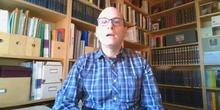 HFIL 2BACH - 25 Ética y sociedad en Hume