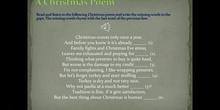 ListeningDecemberUk_ChristmasPoem