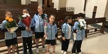 Flores a María - Educación Infantil 21