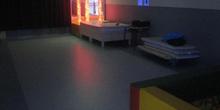 Sala Estimulación