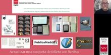 EdiDig21 LB-04b Actualizar folletos digitales con Scribus