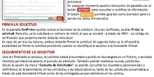 2019_04_29_Folleto Informativo sobre Secretaría Virtual_CEIP FDLR_Las Rozas