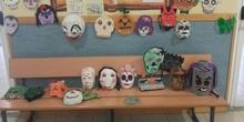 Halloween17 CEIP Vicente Ferrer 19