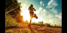 How To Prepare a Marathon