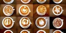 Tercer café emprendedor