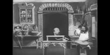 Cortometraje de Georges Méliès