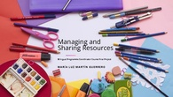 Managing and Sharing Resources
