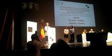 premio2_Albeniz_17_18