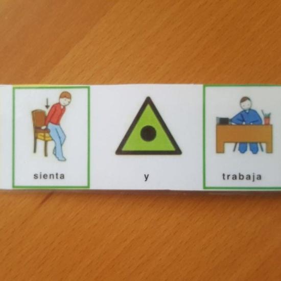 SEMINARIO TEA 5