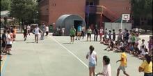 2019_06_20_Partido de Dodgeball Profes_alumnos 4º_CEIP FDLR_Las Rozas