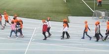 2019_03_24_Desfile Olimpiadas Escolares (1)_CEIP FDLR_Las Rozas 6
