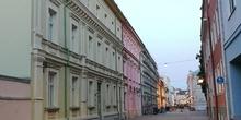 Viaje de Acompañamiento de Erasmus en Estonia 3