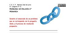 PROBLEMA DE ENLACES