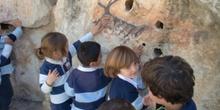 2017_04_04_Infantil 4 años en Arqueopinto 1 38