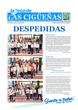 periódico 18-19
