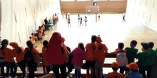 2019_04_02_Olimpiadas Escolares_Baloncesto femenino_CEIP FDLR_Las Rozas 11
