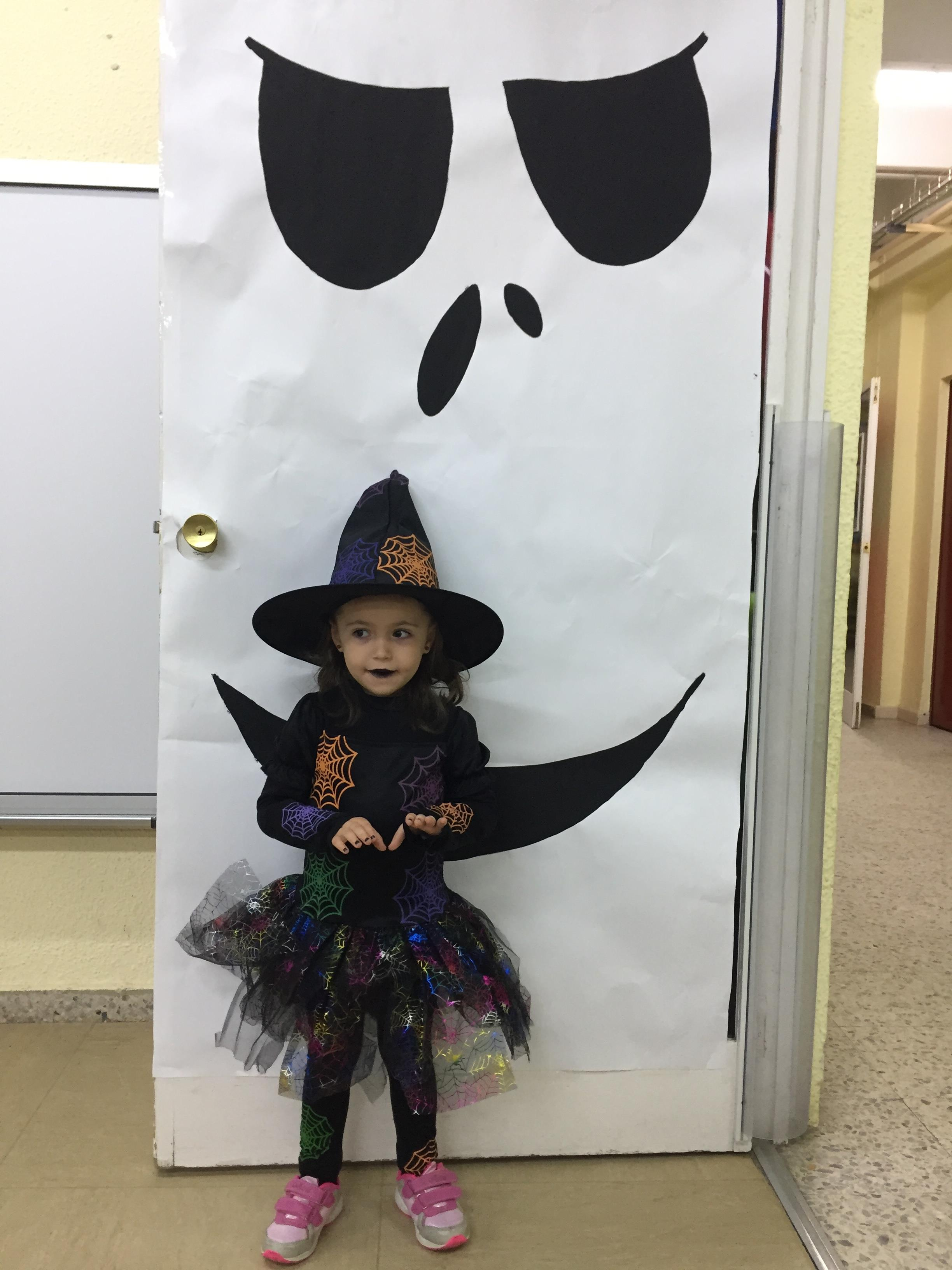 Halloween 28