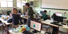 2019_02_27_Desafío Las Rozas_CEIP FDLR_Las Rozas 6