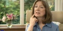 A Life for Living - Leigh Smith
