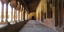 Concatedral de San Pedro de Soria