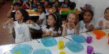 Granja Escuela 1º y 2º EP 2017-18_24 34