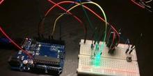 Arduino_Zumbador