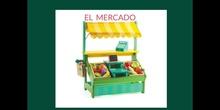 INFANTIL - 4 AÑOS A - SUMAS - FORMACIÓN