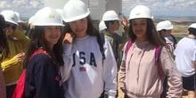 Aula Didáctica de Iberdrola Energías Renovables 25