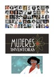 20 Inventoras imprescindibles