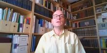 HFIL 2BACH - 07 La teoría política de Platón
