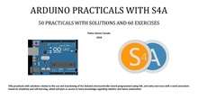 ARDUINO PRACTICALS WITH S4A