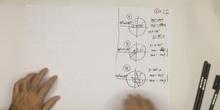 V0303 Trigonometría: ejercicio 1f