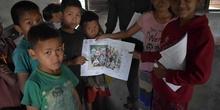 Proyecto Nepal 8