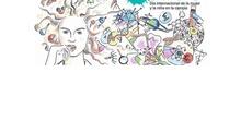lecturas para el día de la mujer en la ciencia_CEIP FDLR_Las Rozas