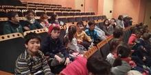 2020_01_31_concierto musical 2º_CEIP FDLR_Las Rozas 5