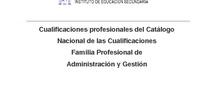 Seminario Programación y Evaluación por Competencias_Cualificacion_familia_AF
