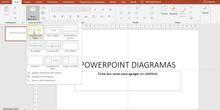 POWERPOINT - Diagramas