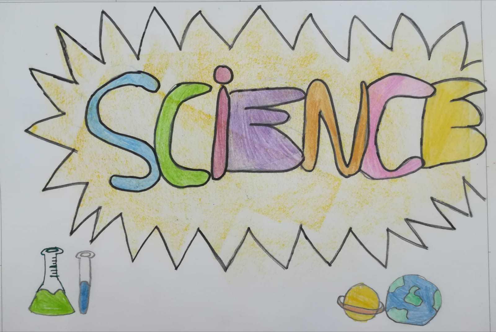 2019_02_11_Día Internacional de la Mujer y la niña en la Ciencia_Sexto A_2_CEIP FDLR_Las Rozas 8