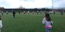 Actividad de rugby para 5º 3