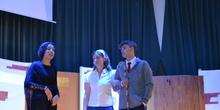 Teatro ESO curso 2018-19 14