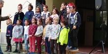 Actuación Coro Extraescolares Navidad 2019-20_05