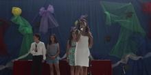 2017_06_22_Graduación Sexto_CEIP Fdo de los Ríos. 2 7