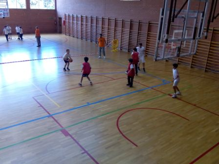 2017_03_28_Olimpiadas Escolares_Baloncesto_Fernando de los Rios 28