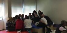 Workshop matemático
