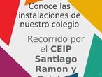 CEIP Santiago Ramón y Cajal Alcorcón