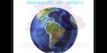 SECUNDARIA_1_HIDROGRAFÍA EN ÁFRICA_GEOGRAFÍA E HISTORIA_MARIÁN MARTÍNEZ