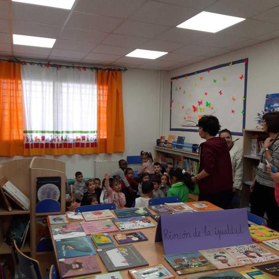 inauguracion_biblioteca (59)