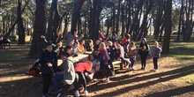 2020_02_27_3º visita Insectpark (1)_CEIP FDLR_Las Rozas 3